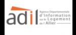 adil_rami
