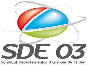 Logo_SDE03