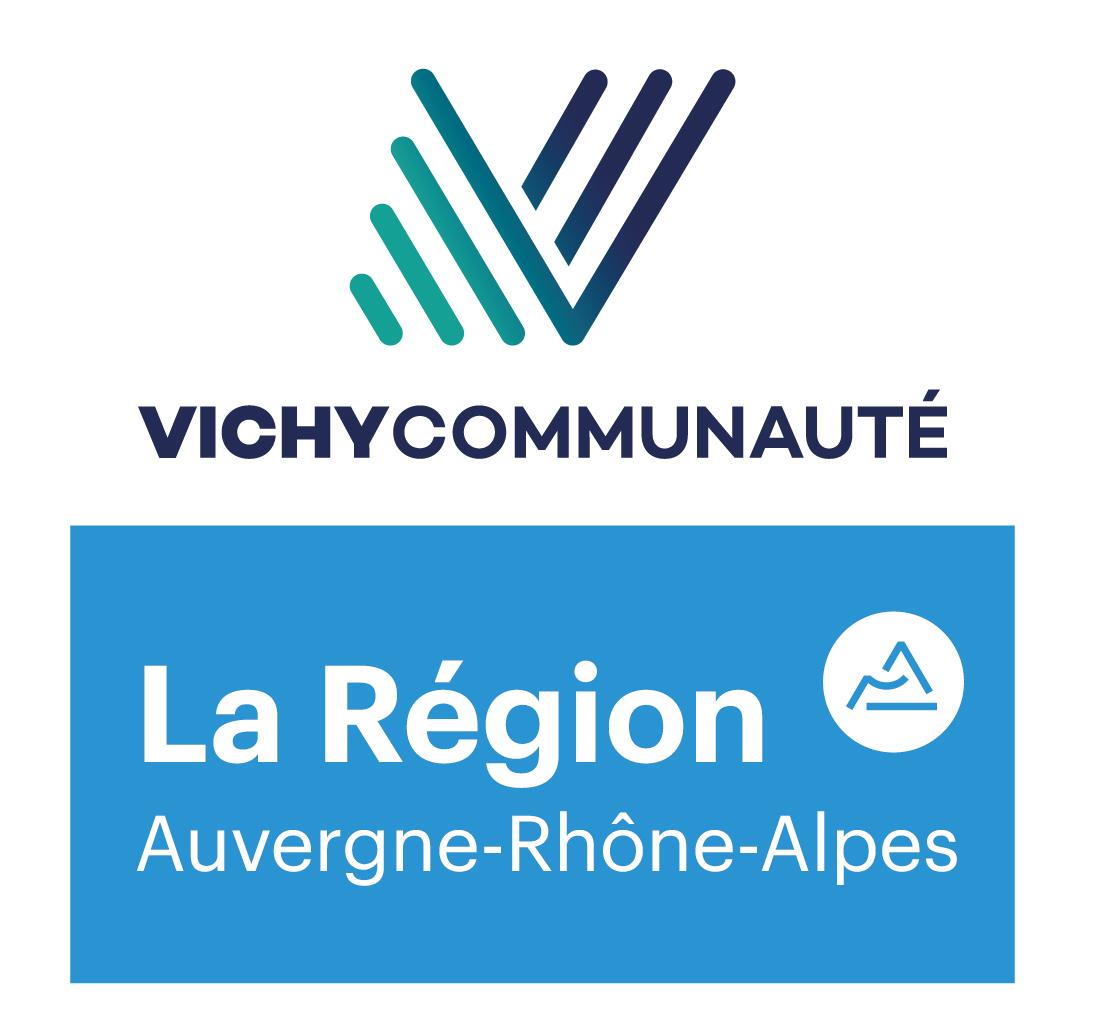 LogosVCetRegion